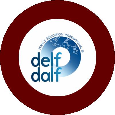 delf_400x400